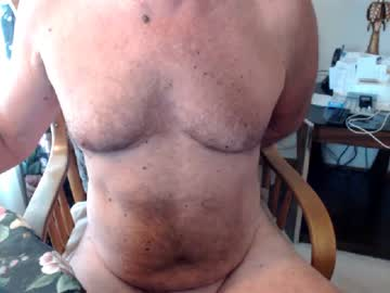 Chaturbate stevevintage chaturbate private sex video