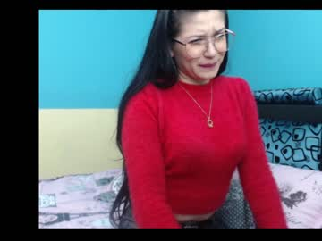 Chaturbate antonella_98 private show video