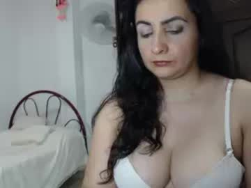 Chaturbate damahot private sex video from Chaturbate