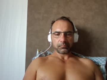 Chaturbate dilem485 record private from Chaturbate.com