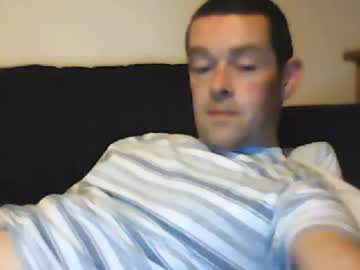 Chaturbate joeydecon1 private show from Chaturbate