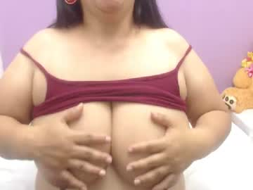 Chaturbate kelyfox record private show video from Chaturbate