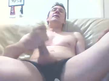 Chaturbate lonelyoldgit video with dildo from Chaturbate.com
