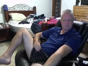 Chaturbate nakedilmale record webcam show from Chaturbate.com