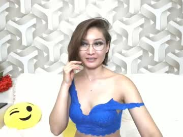 Chaturbate sweet_merrilyn record webcam video from Chaturbate.com