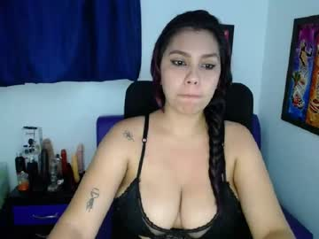 Chaturbate ainhoa_boobs public show from Chaturbate.com