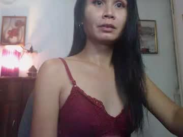 Chaturbate dreamxfantasy chaturbate private webcam