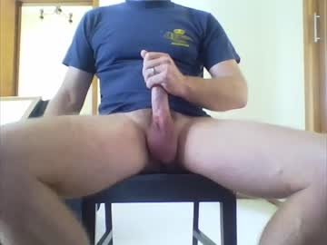 Chaturbate dumbrell05 chaturbate private sex video