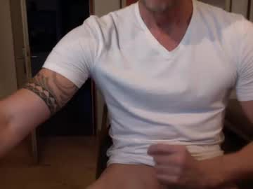 Chaturbate hankmoody6 private show from Chaturbate.com