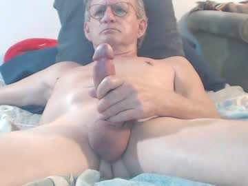 Chaturbate squirt_south_beach_withdaddy chaturbate show with toys