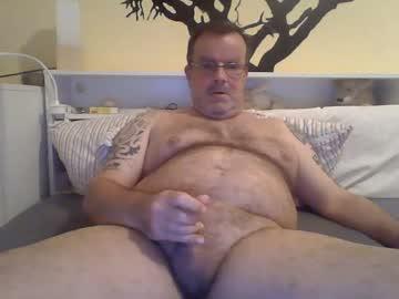 Chaturbate tomtom111111111111111111111 chaturbate private sex video