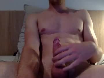 Chaturbate gretch5 chaturbate private XXX show