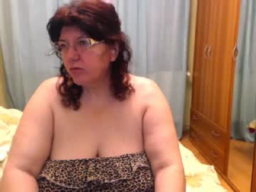 Chaturbate hugetitsxxx private webcam