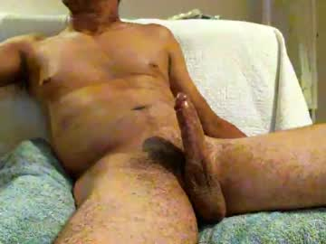 Chaturbate nytender94 video with dildo from Chaturbate.com