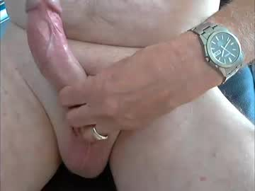 Chaturbate wim53 record private XXX show from Chaturbate