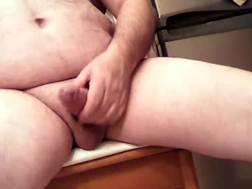 Chaturbate andras42 show with toys