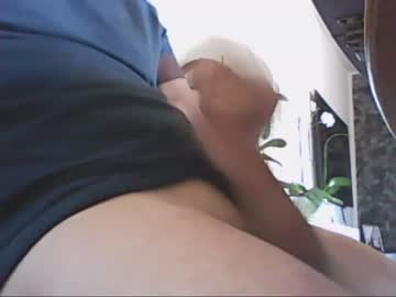 Chaturbate mikamale video with dildo from Chaturbate