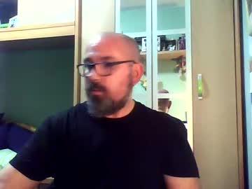 Chaturbate pepeiyo blowjob video from Chaturbate
