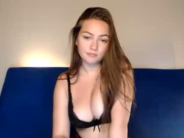 Chaturbate shinedarling record show with cum from Chaturbate
