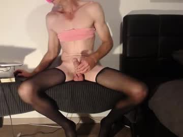 Chaturbate sexyt4u record show with cum