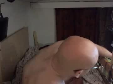 Chaturbate bigstartman blowjob video