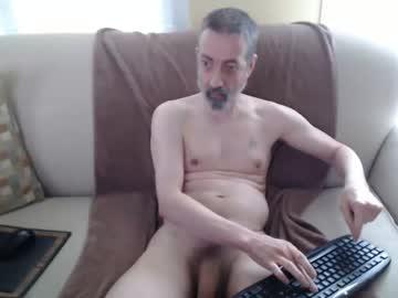 Chaturbate alucard1664ev private sex video from Chaturbate.com