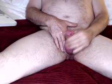 Chaturbate cockstruck record show with cum