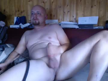 Chaturbate germanboy2703 cam show from Chaturbate