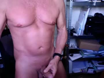Chaturbate junqque public show video from Chaturbate.com