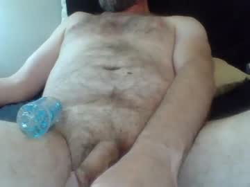 Chaturbate dirrtyguy record cam show from Chaturbate.com
