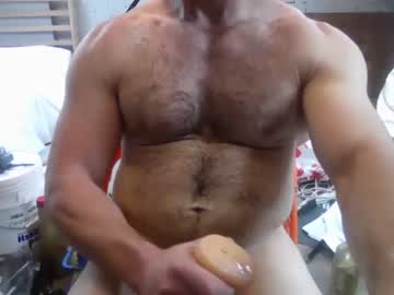 Chaturbate dzowhat show with cum from Chaturbate.com