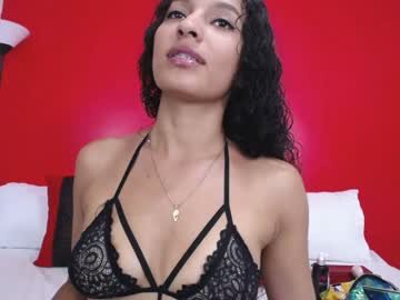 Chaturbate key_squirt record public show from Chaturbate