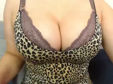 Chaturbate vardilover record public webcam video