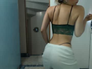 Chaturbate alexa_latina show with toys from Chaturbate