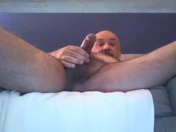 Chaturbate hairyballs4u video with toys from Chaturbate