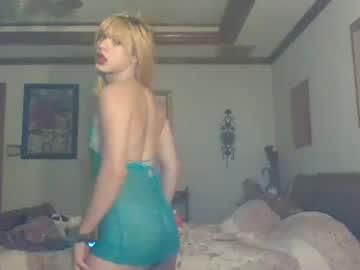 Chaturbate secret_pleasure225 webcam show from Chaturbate