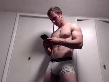 Chaturbate sexiiicouple4u private XXX video