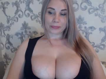 Chaturbate annashiny chaturbate webcam video