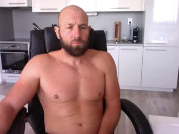 Chaturbate musclemike01 chaturbate video with dildo