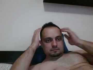 Chaturbate 2becomeone webcam show from Chaturbate