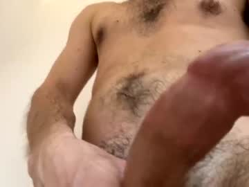 Chaturbate bmoney66 cam video