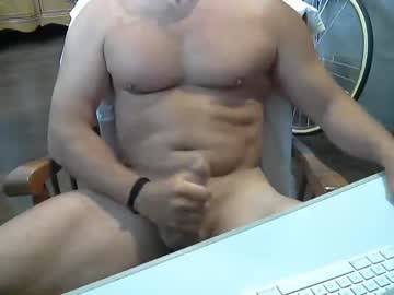 Chaturbate chatbate631 record video with toys from Chaturbate
