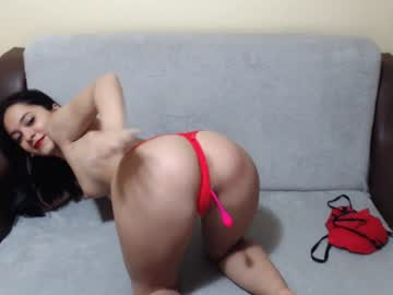 Chaturbate clynthya record private XXX show from Chaturbate