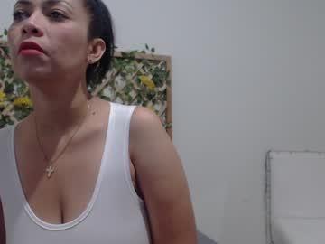 Chaturbate rouse_x record private webcam