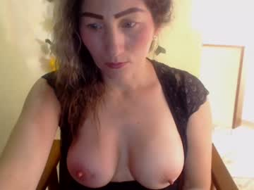 Chaturbate shayrasex_ private show from Chaturbate