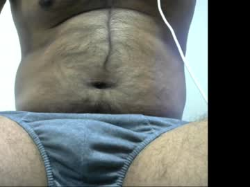 Chaturbate shyam1523 record show with toys