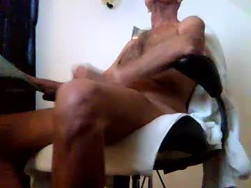 Chaturbate cre8tion show with cum from Chaturbate