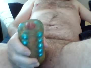 Chaturbate dirrtyguy record show with cum from Chaturbate.com