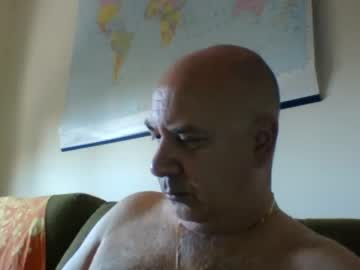 Chaturbate georgesling record webcam show from Chaturbate.com