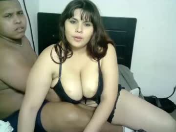 Chaturbate indiana_jhom record show with toys from Chaturbate